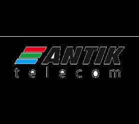 ANTIK Sat (SK)
