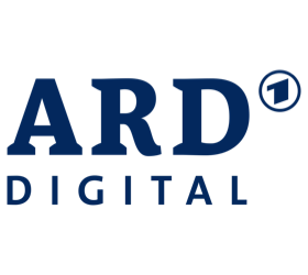 ARD Digital (DE)