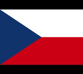 Česká republika (CZ)