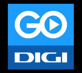 Digi Go