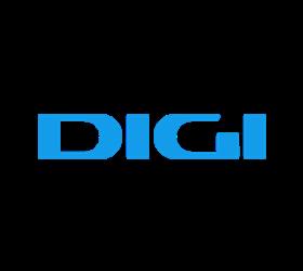 DIGI TV (SK)