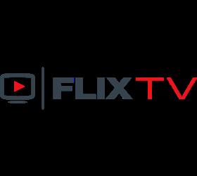 Flix TV (SK)