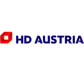 HD Austria (AT)