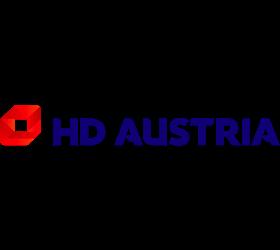 HD Austria (AT)