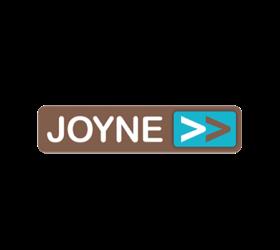 Joyne (NL)