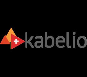 Kabelio (CH)