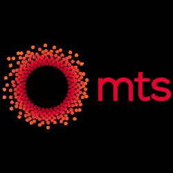 MTS Srbija