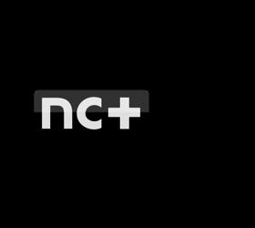 nc+ (PL)