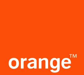 Orange TV (SK)