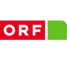 ORF DIGITAL (AT)