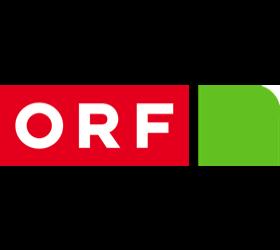 ORF DIGITAL (AT)
