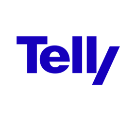 Telly (CZ)