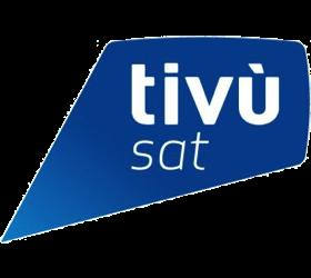 Tivùsat (IT)