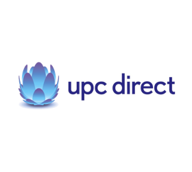 UPC Direct (HU)
