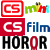 CS Mini/CS Film/Horor Film