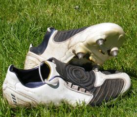 Vyvrcholenie futbalovej Fortuna ligy aj na Dajto