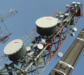 IN TV spustila testovacie vysielanie už aj cez miestny DVB-T multiplex v Galante