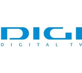 Telekom aktivoval nový satelitný transpondér, testuje na ňom programy pre českú DIGI TV