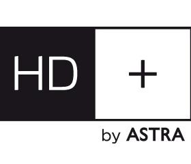 HD+: Sport1 HD na novom transpondéri (19,2°E)