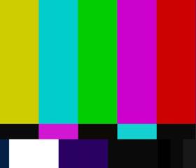 Na satelite Astra 3B testoval program JOJ Cinema [aktualizované]