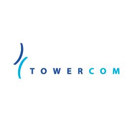 Towercom potvrdil koniec stanice Dajto v DVB-T, signál cez anténu prijíma 33% populácie Slovenska