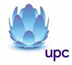 UPC spája svoje prevádzky v Česku a na Slovensku