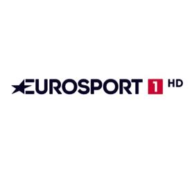 Eurosport prinesie z Tour de France až 350 hodín prenosov, z toho 90 naživo