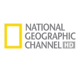 Stretnutie s Plutom, špeciálny dokument na National Geographic Channel už dnes