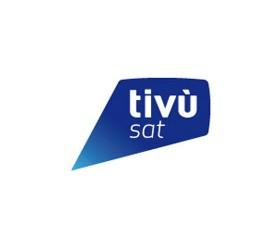 Tivù sat: Základné talianske programy bez mesačných poplatkov