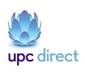 Maďarská platforma UPC Direct sa rozšíri o Duna World HD, M2 HD a nový športový program M4 HD