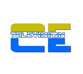 Regionálna televízia CETV už niekoľko dní nevysiela cez lokálny multiplex v Nitre