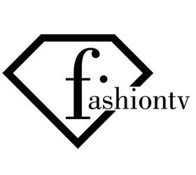 Fashion TV ukončil nekódované vysielanie na satelite Astra (19,2°E)
