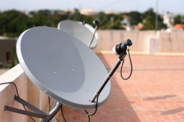 RTG TV ukončil svoje vysielanie na satelite EUTELSAT HOT BIRD 13°E