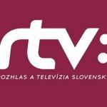 rtvs_log
