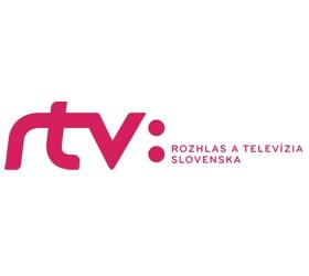 RTVS pripravuje aj tento rok špeciálny prvoaprílový program