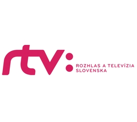 Programy RTVS na satelite Astra 3B od zajtra v HD kvalite, príjem bude možný zadarmo pomocou RTVS karty