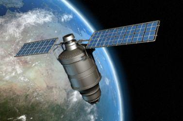 freeSAT oznámil nočnú údržbu, niektoré programy nebude možné sledovať pár minút