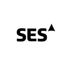 SES začala s prenusom transpondérov zo satelitu Astra 2A na Astra 2E