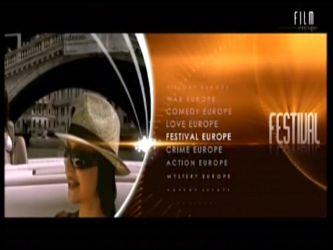 film_europe2