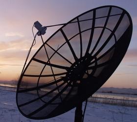 Kanály BBC už vysielajú na novej družici Astra 2E, na Slovensku ich už len tak ľahko nechytíme