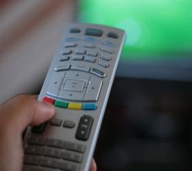ANTIK pridal do ponuky SmartTVBoxu nový dvojprogram ČT:D/ČT art
