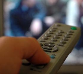 Na satelitnej pozícii Astra 19,2°E je celkovo k dispozícii 75 nemeckých HD kanálov