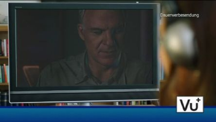 Dr.Dish TV-14122011-85