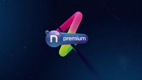 nPremium-16122011-1949