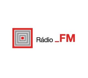 Rádio_FM spustilo nový výkonný FM vysielač Žilina – Krížava