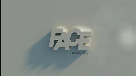 FACE_TV_1