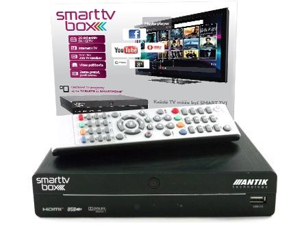 Smart_TV_BOX_Komplet