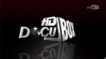 docubox3