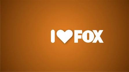 Fox Adria-10102012-1129_1