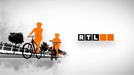 RTL2-1102012-1750